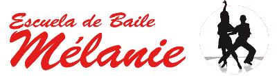 Escuela de Baile Melanie en León