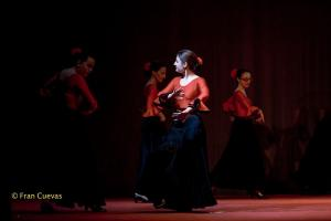 fotos-escuela-de-baile-melanie-1