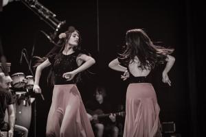 fotos-escuela-de-baile-melanie-10