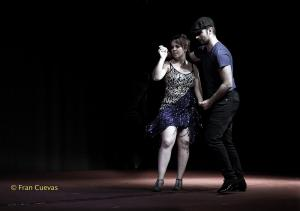 fotos-escuela-de-baile-melanie-12