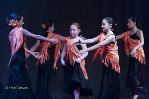 fotos-escuela-de-baile-melanie-13
