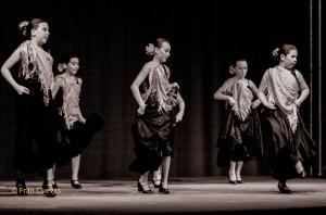fotos-escuela-de-baile-melanie-14