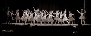 fotos-escuela-de-baile-melanie-2
