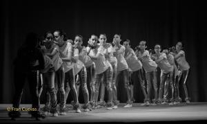 fotos-escuela-de-baile-melanie-3