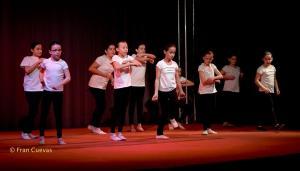 fotos-escuela-de-baile-melanie-4