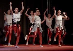fotos-escuela-de-baile-melanie-5