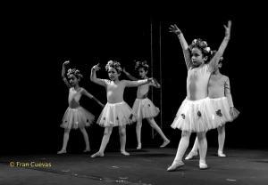 fotos-escuela-de-baile-melanie-6