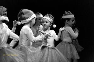 fotos-escuela-de-baile-melanie-7